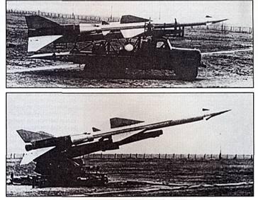 Raketa_thumb