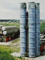Ракеты комплексов ПВО: дальше, быстрее, точнее