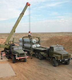 TPK-s-raketami-5V55