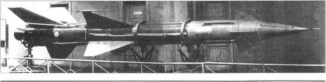 ZUR SHB-32