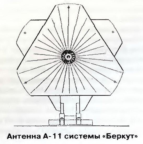 p0002.3-sel
