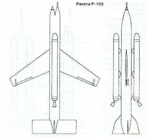 p0005-sel
