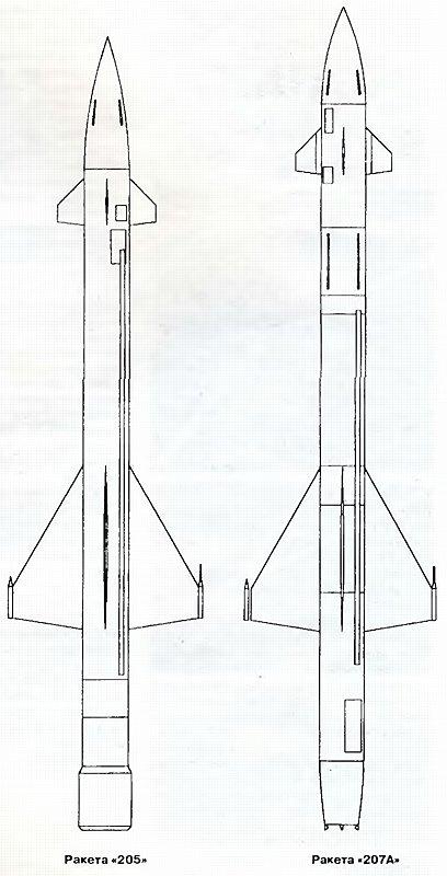 p0005.3-sel