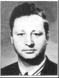 В.В. Осипов