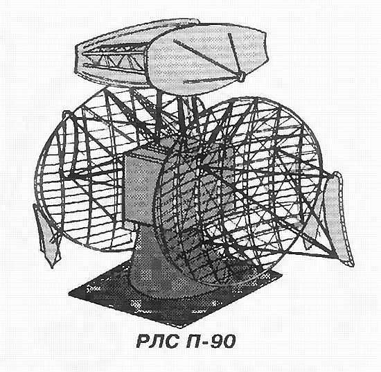 p0006-sel