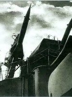 ЗРК М-2 «Волхов»