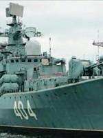 ЗРК М-22 «Ураган»