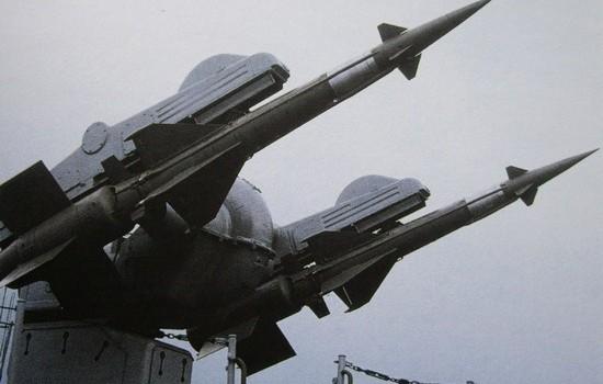 Современное состояние ПВО стран - бывших советских союзных республик. Часть 2-я 2