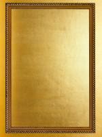 А.Горбовский (Сборник) Сребро, и злато, и каменья