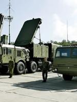 Создание зенитных ракетных систем и комплексов большой дальности противовоздушной и нестратегической противоракетной обороны предприятиями ОАО «Концерн ПВО «Алмаз-Антей»