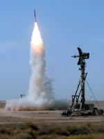 Современное состояние ПВО стран — бывших советских союзных республик. Часть 1-я