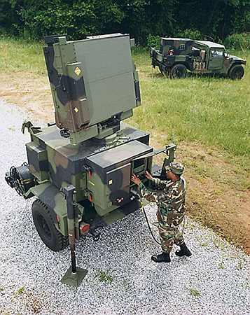 radar_lg-1