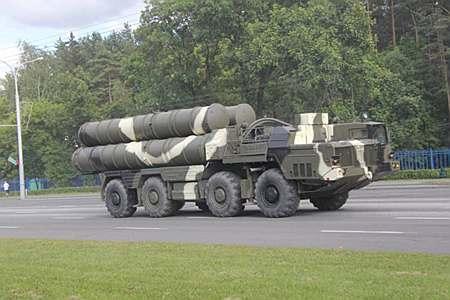 belorusskiy-s-300p
