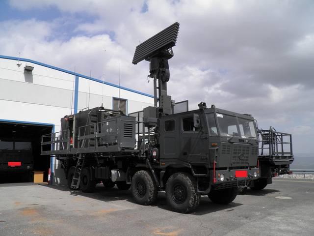 elm-2106ng