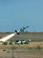 Развитие и роль ЗРК в системе ПВО. Часть 1-я