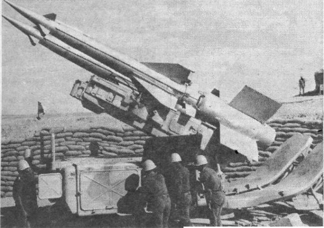 s-125-neva