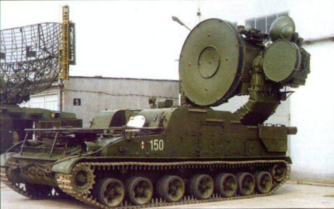 snr-1s32