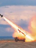 Развитие и роль ЗРК в системе ПВО. Часть 2-я