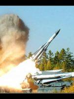 Развитие и роль ЗРК в системе ПВО. Часть 3-я