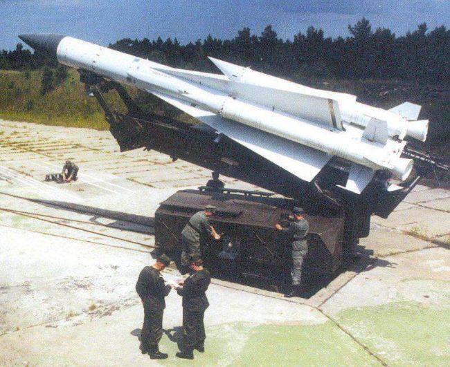 raketa-s-200