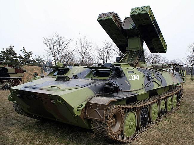 strela-10