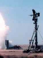 Развитие и роль ЗРК в системе ПВО. Часть 4-я