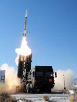 Развитие и роль ЗРК в системе ПВО. Часть 6-я