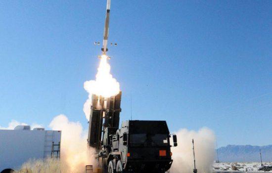 start_rakety