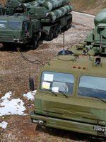 Развитие и роль ЗРК в системе ПВО. Часть 7-я