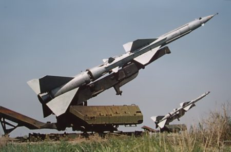 s-75m
