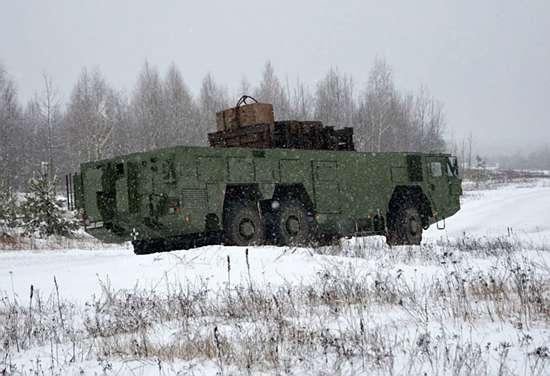 mzkt-6922