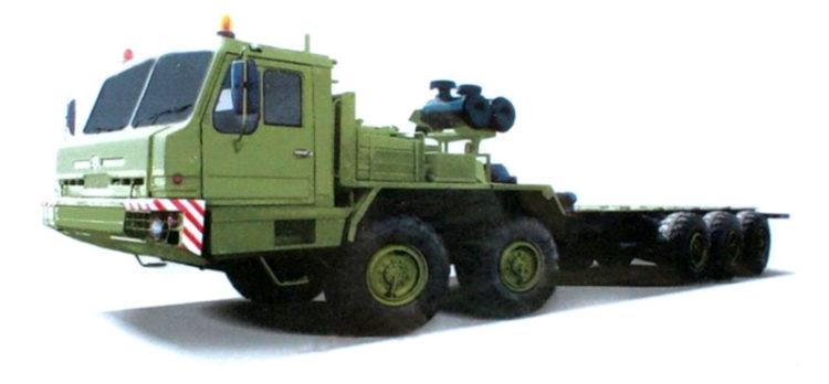 baz-69096