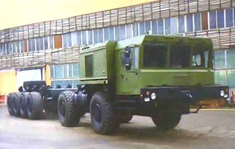 mzkt-792911
