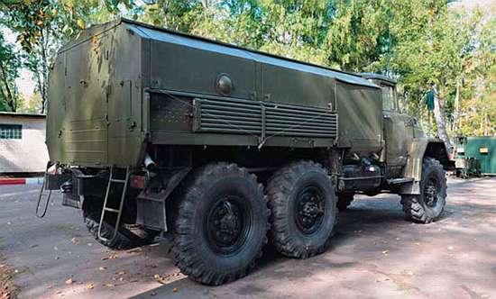 УКС-400