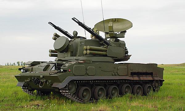 2c6M_Tunguska-m1