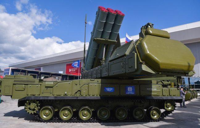 ZRK_9A317_ZRS_S-300V
